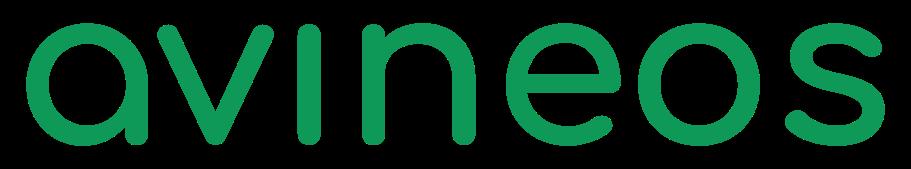 Logo: avineos